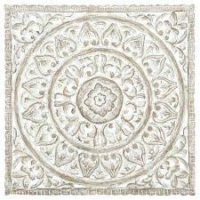 carved wall art white wall art best of white carved wall decor for the home
