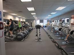 ochsner fitness center merie 11 reviews gyms 111 veterans memorial blvd merie la phone number last updated january 8 2019 yelp