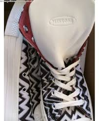 converse 8 5 womens. fashion england mens shoes athletic sneakers converse x missoni chuck taylor all star high top 8 5 womens s