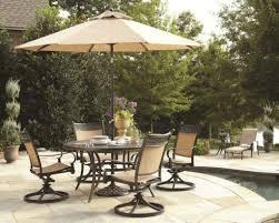 treasure garden patio furniture garden treasures patio furniture company for area treasure treasure island patio