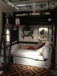 loft bed bedroom ideas. Beautiful Bedroom Lofted Bedrooms Offer Both Stylish And Functional Solutions For The Flats  Where Every Square Foot Counts For Loft Bed Bedroom Ideas H