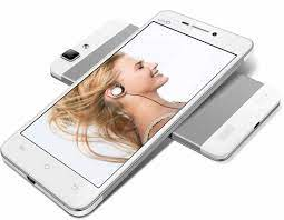 Vivo X3S Price Reviews, Specifications