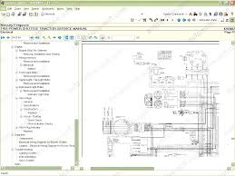 ferguson t20 wiring diagram in fair tea 20 floralfrocks ferguson to20 12 volt wiring diagram at Ferguson T20 Wiring Diagram
