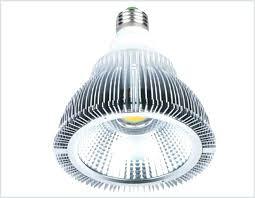 light bulb changer home depot awesome flood light bulbs and led flood light bulbs outdoor a light bulb changer