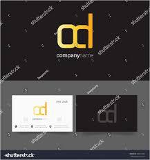 Business Card Design Psd File Free Download Custom Online A