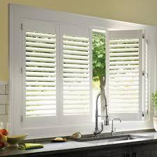 Dekorative Innen Linde Fenster Fensterladen Buy Innen Linde