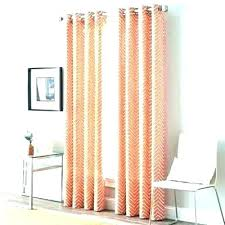 c colored curtains turquoise and tan curtains c colored curtains light blue bedroom medium size of c colored curtains
