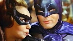 Image result for batman adam west