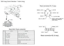 1969 jeep commando wiring diagram wiring diagram autovehicle jeep commando wiring harness wiring diagrams lol1969 jeep commando wiring diagram 1969 jeep cj5 wiring diagram