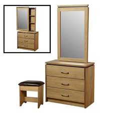 Kmart Bedroom Furniture Kmart Bedroom Furniture Walmart Dressers Dresser Or Chest Of