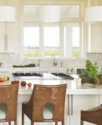 Lovely Coastal Living Kitchens 73 Regarding Small Home Remodel Coastal Living Kitchen Ideas