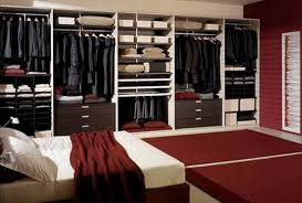 master bedroom wardrobe interior design. Contemporary Interior Interior2 Wardrobe Design Ideas For Your Bedroom 46 Images On Master Interior