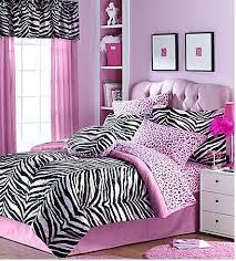 bedroom ideas for girls zebra. Bedroom Ideas For Girls Zebra Zebra Themed Bedroom Ideas R