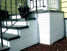 repainting concrete porch concrete porch paint concrete porch painting front porch concrete ideas painting concrete porch repainting concrete porch