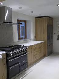 Elegant 2013 Kitchen Design Trends