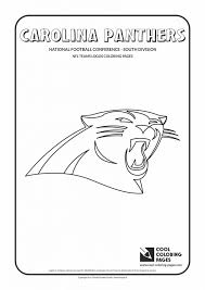 cool coloring pages fresh nfl coloring book new cool coloring pages nfl american football cinndev co new cool coloring pages cinndev co
