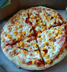 Cornpizza Hash Tags Deskgram