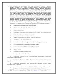 non profit organization essay non profit organizations essays  non profit organization essay gxart orgnon profit organization essay selopjebat every resume helpsessay on non