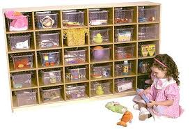 small cubby storage. Simple Storage Small Daycare Cubbies With Trays For Classroom Preschool And Home Day Care  Equipment Inside Cubby Storage I