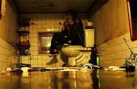 Free cliparts > earthquake >. Parasite 2019 Dir Bong Joon Ho My Earthquake Good Movies To Watch Movie Scenes Film Stills