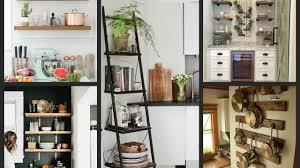 interior design fo open shelving kitchen. Open Shelving Kitchen Ideas - Interior Designs Inspiration Design Fo O