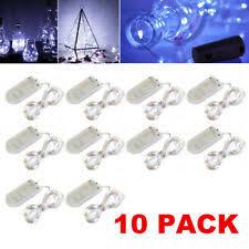 <b>Mini</b> Led <b>String Lights</b> for sale | eBay