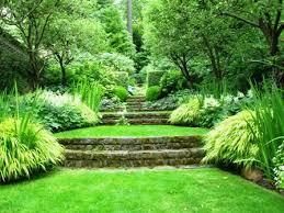 Small Picture Best 25 Lush garden ideas on Pinterest Cottage gardens Dream