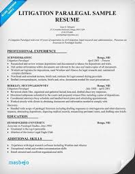 sample resume for law school law school resume examples best of legal resume examples resume for