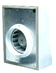 wall vent fans thru wall exhaust fans through the wall vent fan continental fan ext side wall vent fans decorative bathroom vent fans with