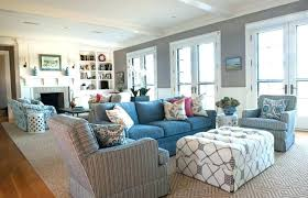 dark furniture decorating ideas. Interesting Dark Brown And Gray Living Room Grey Home Decorating Image With Dark Furniture  Sofa Orange Ideas Chocolate Brow For