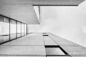 blue white office space. Free Images : Work, Light, Black And White, Architecture, Structure, Sky, Wood, Ground, House, Floor, Window, Glass, View, Perspective, Roof, Building, Blue White Office Space E