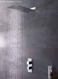 Beautiful Rainfall Shower Bathroom 61 for Home Design with Rainfall Shower  Bathroom