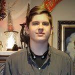Brandon Ulrey Facebook, Twitter & MySpace on PeekYou
