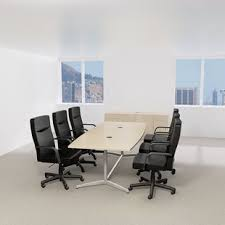office conference table design. Eden 60000 Series Boat Shaped Conference Table Office Design N