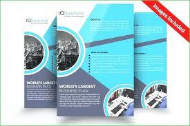 How Do You Make A Brochure On Microsoft Word 2007 Making A Brochure On Microsoft Word Officialhaleybennett Com