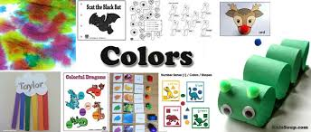Best 25  Preschool colors ideas on Pinterest   Preschool color together with FREE color word umbrellas  Part of an April themed printables pack furthermore Kết quả hình ảnh cho colour in english practice   Phiếu bài likewise  also  together with  as well Color Worksheets in addition Best 25  Color shapes ideas on Pinterest   Preschool learning moreover  further  also Color Preschool Printables. on name the colors preschool worksheet
