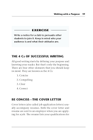 Purpose Of A Resume Cover Letter Wondrous What Is A Cover Letter
