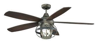 flush mount caged ceiling fan. Wonderful Mount Small Flush Mount Ceiling Fan With Light  Caged On Flush Mount Caged Ceiling Fan N