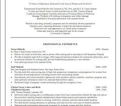 Professional Nursing Resume Template Free Nursing Resume Template And Professional Nurse Cvormat Download 15
