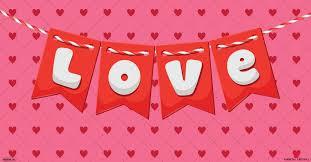 valentines day desktop wallpaper pink. Beautiful Day On Valentines Day Desktop Wallpaper Pink O