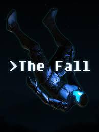 The <b>Fall</b>