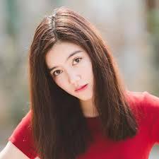 พระอาทิตย์ดวงน้อยของฉัน 🧡💚 #ริชชี่อรเณศ #richydcaballes #richyoranate # ริชชี่ #richy #korea #love #กรงกรรม 💛💙❤🧡💚 📷🙏 #krupae_jakrapong |  คนดัง, นางฟ้า, สวย