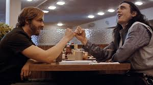 Image result for the disaster artist