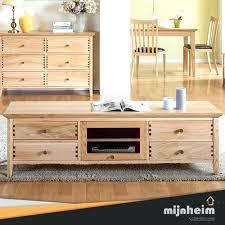 japanese minimalist furniture. Minimalist Japanese Furniture Astounding Interior Designs With Charm .