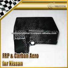 for nissan skyline r33 gtr gtst carbon fiber fuse box cover buy for nissan skyline r33 gtr gtst carbon fiber fuse box cover