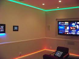 led lighting strips for home. Xlobby News 2009 November. SaveEnlarge · Led Light Strips For Homes Lighting Home C