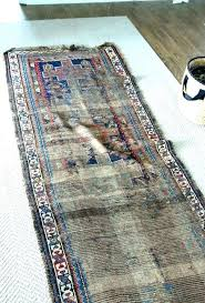 how to keep rugs from slipping on carpet rug tape for carpet how to keep rugs how to keep rugs from slipping on carpet