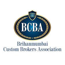 BCBA organises workshop on responsibility & way forward for Custom brokers