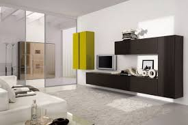italian home furniture. Modern Minimalist Italian Home Furniture Gallery