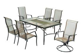 home depot patio furniture. Home Depot Patio Furniture Covers Best Of Chairs Sold At With Intriguing Outdoor For Your House Concept O